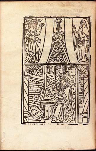 JUSTINUS, Marcus Junianus. Epi