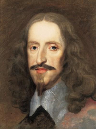 Justus van Egmont (Leiden 1601