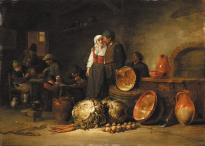 Jan Jansz. van Buesem (Amsterd