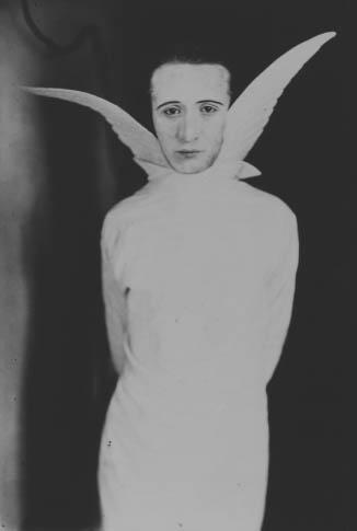 GRIT KALLIN-FISCHER (1897-1973