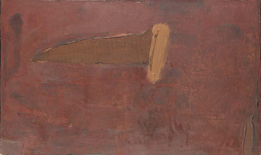 Park Youngha (b.1954)