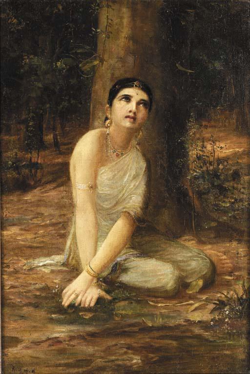 Archibald Herman Muller (1878