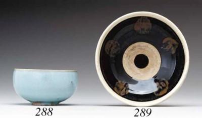 A Junyao Bowl