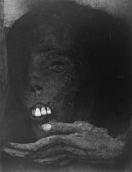 MANUEL ALVAREZ BRAVO (born 1902)