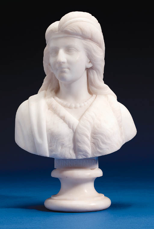 "the ideal works of edmonia lewis invoking and inverting autobiography essay Edmonia lewis: identity, culture, and ideal works"": advisors: sharon f patton, director,  mary edmonia lewis and the problem of art history's black and."