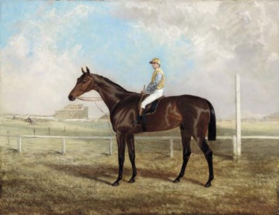 ROBERT NIGHTINGALE (Maldon 181