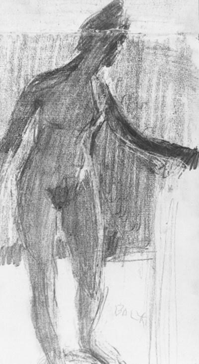 Giacomo Balla (1872-1958)