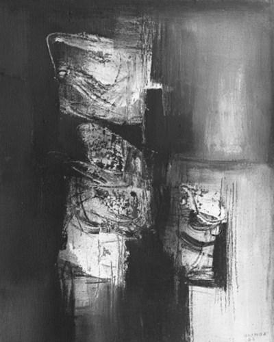 Mario Bionda (1913-1985)