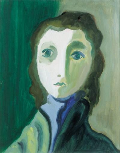 Virgilio Guidi (1892-1984)