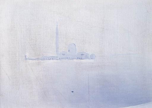 Virgilio Guidi (1891-1984)