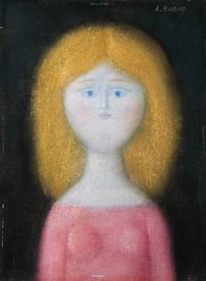 Antonio Bueno (1918-1984)