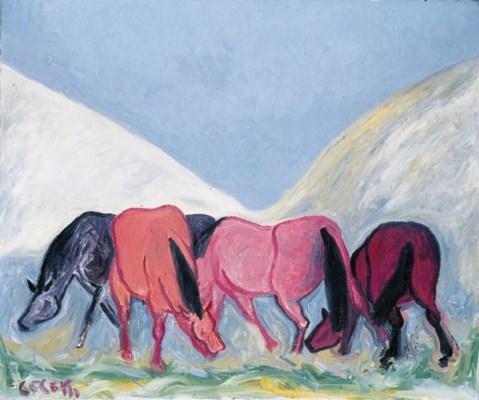 Giuseppe Cesetti (1902-1990)