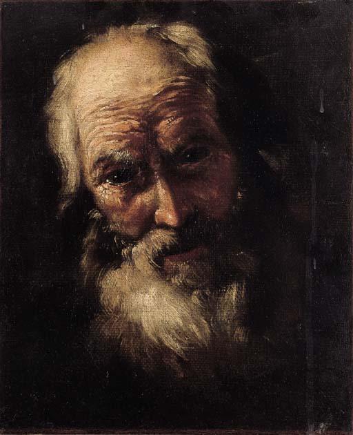 Attribuito a Nunzio Rossi (162