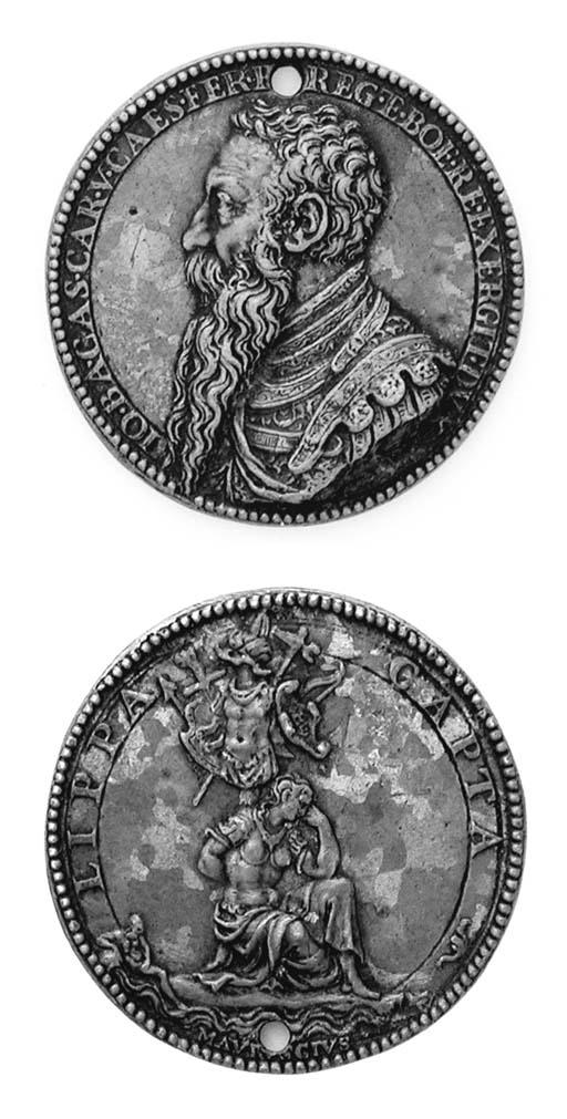 Giambattista Castaldi (napolet