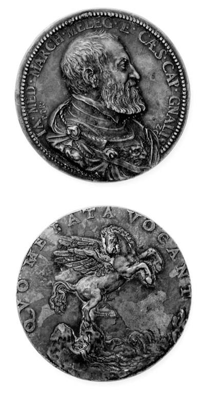 Jacopo de'Medici (1497-1510),