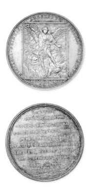 Gregorio XVI, Cappellari, prem