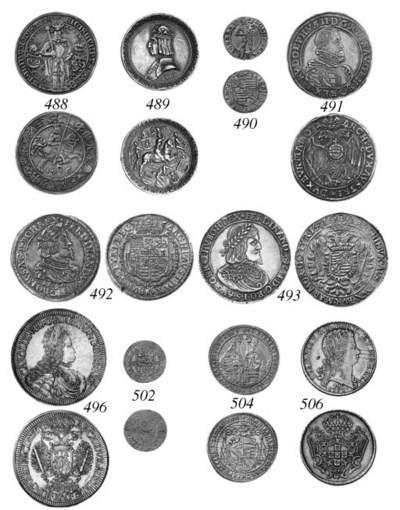 João V, Dobra (12,800-réis), 2