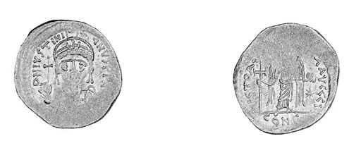 LIGHT WEIGHT SOLIDUS OF 20-SIL