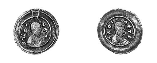 Silver, 0.85g., draped bust ri