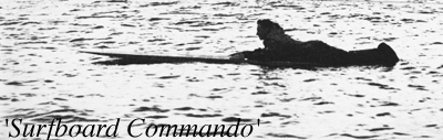 """A Most Unusual Second World War M.C. Group of Seven to Major E.H. Muldoon, a Founder Member of the Special Boat Squadron's Sea Reconnaissance Unit, the """"Surf Board Commandos"""", Late Irish Guards and Gold Coast Regiment, Military Cross, G.VI.R., the reverse officially dated '1941' and privately engraved, 'Major E.H. Muldoon, Commandos'; 1939-45 Star; Africa Star; Burma Star; Defence and War Medals; Army Long Service and Good Conduct, G.VI.R., 'Regular Army' (W.O. Cl. II, I. Gds.),  good very fine or better  (7)"""