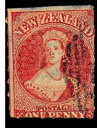 used  ROULETTED 7 AT AUCKLAND: