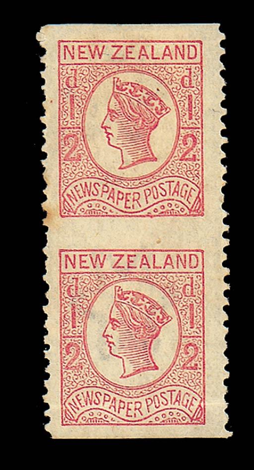 unused  1875 (Jan.) watermark