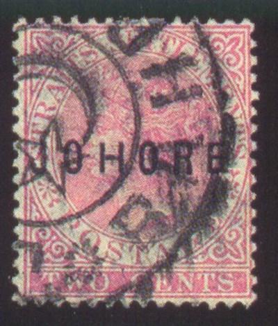 used  1884 (Aug.)