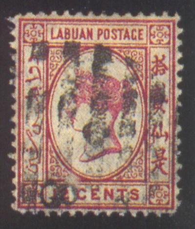 used  1880 (Aug.)
