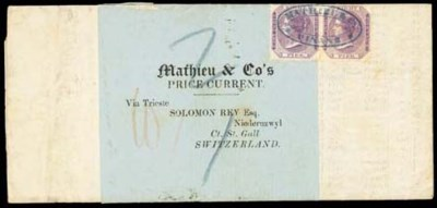 cover 1864