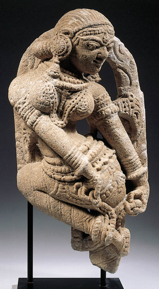 an indian, gujarat, marble fri