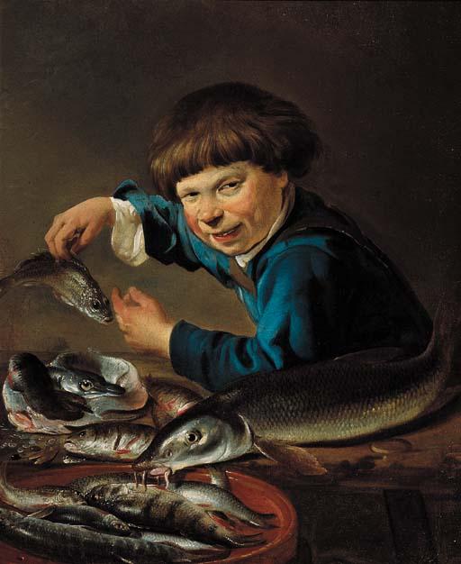 Petrus Staverenus (active circa 1634/54)