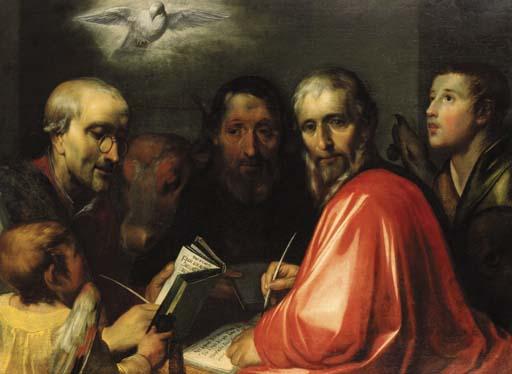 Gerrit Pietersz. (1566 - after