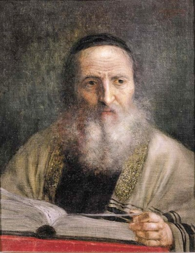 JOSEPH JOST (B. 1888)