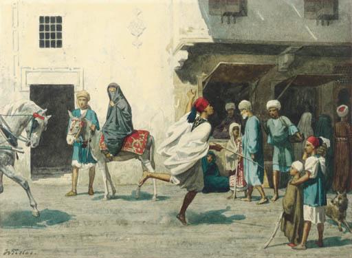 Islam in Egypt