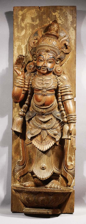 a fine south indian, kerala, p
