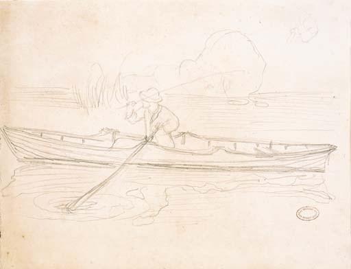 Pierre Auguste Renoir (1841-19