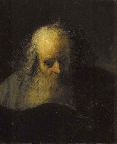 Jacques des Rousseaux (Tourcoi