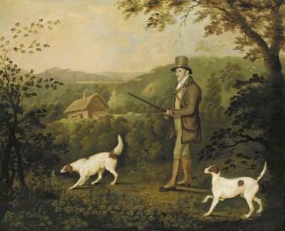 Clifton Tomson (1775-1828)