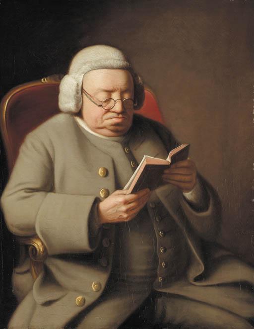 George Roth (fl.1742-1778)