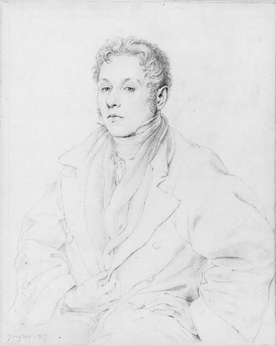 Jean-Marie-Raphaël-Léopold Mas