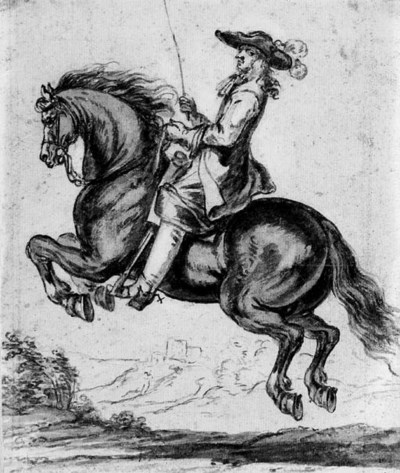 Abraham Jansz. van Diepenbeck