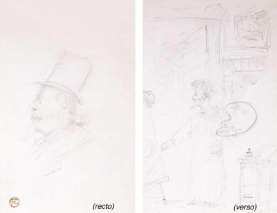 Henry de Toulouse-Lautrec (186