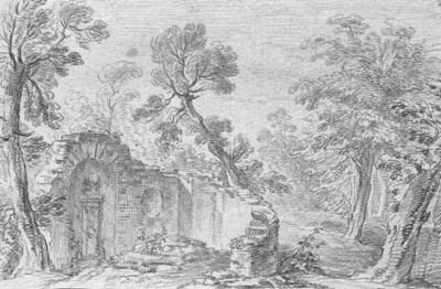 Nicolas-Charles Silvestre (169