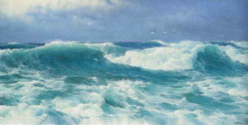 David James (fl. 1881-1892)