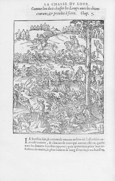 ESTIENNE, Charles (1504?-1564)