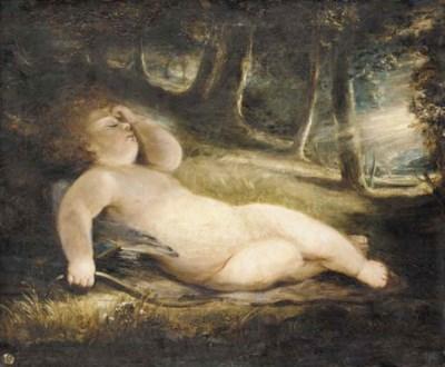 John Jackson, R.A. (1778-1831)