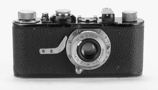 Leica I(a) no. 20621