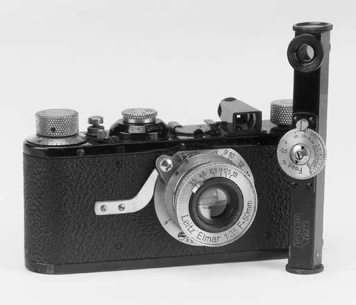 Leica I(a) no. 46341