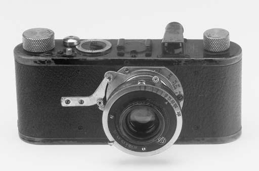 Leica I(c) no. 51695