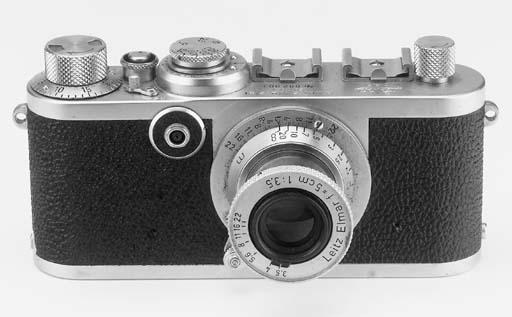 Leica If no. 682003